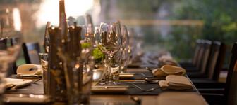 Restaurant De Hooipiete - Lo-Reninge - Galerij
