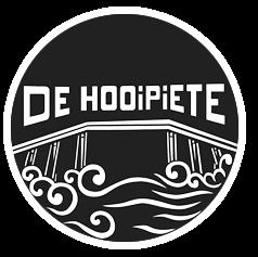 De Hooipiete - restaurant
